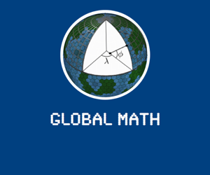 best_global_math_big_marker_logo.001
